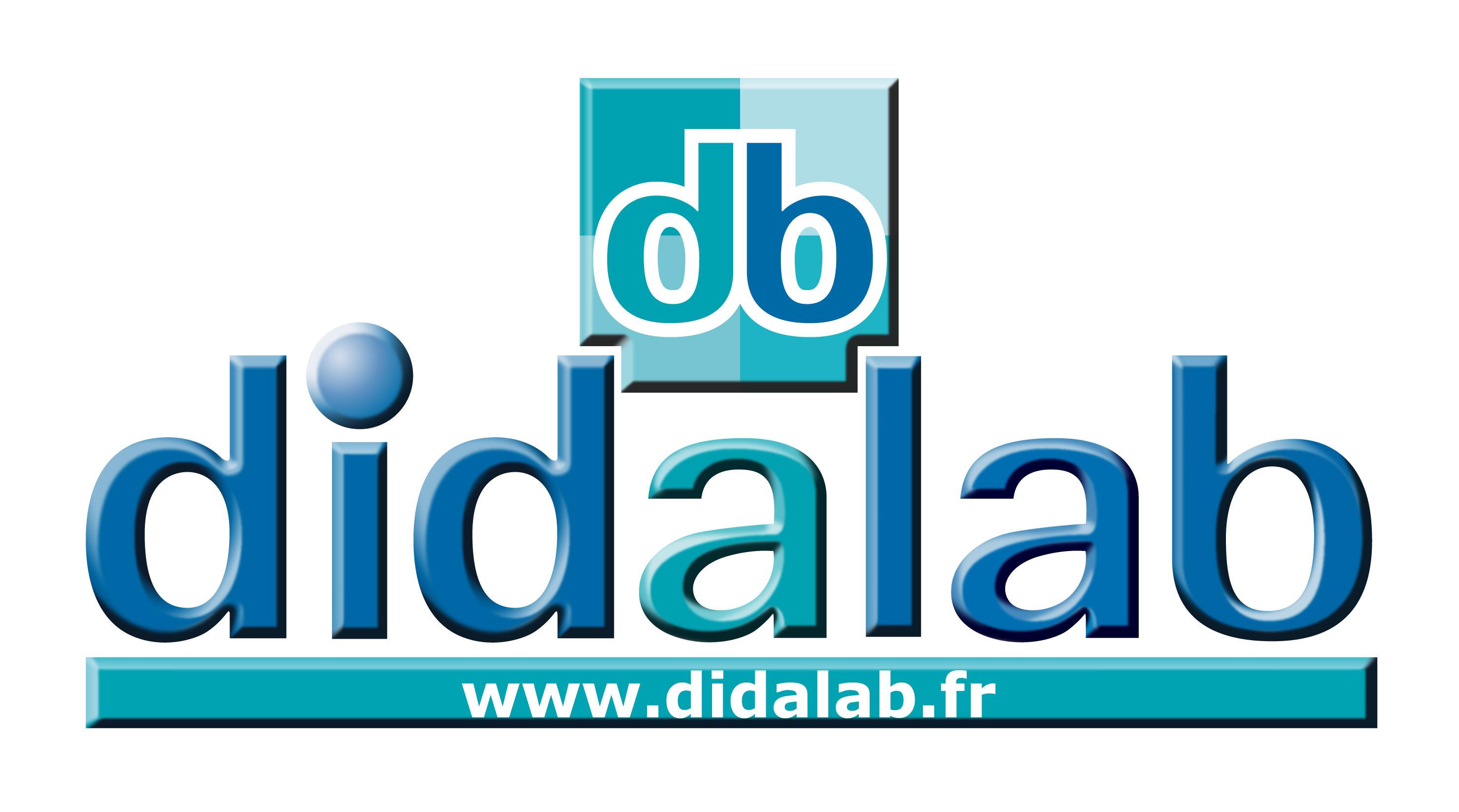 didalab