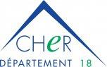 Département du Cher